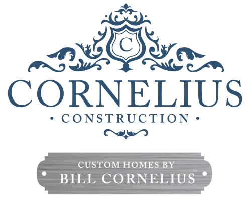 Cornelius Construction